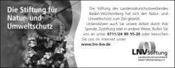 LNV_Stiftung