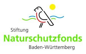 Stiftung Naturschutzfonds