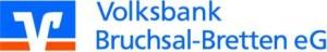 VOB_Logo_BB