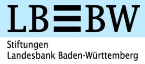 LBBW Stiftungen