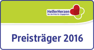 websticker_hehe_2